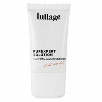 Lullage Lullage Purexpert Solution