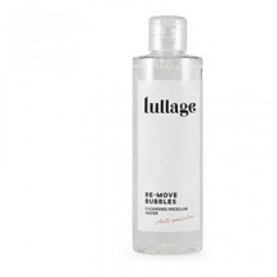 Lullage Lullage Re Move Bubbles