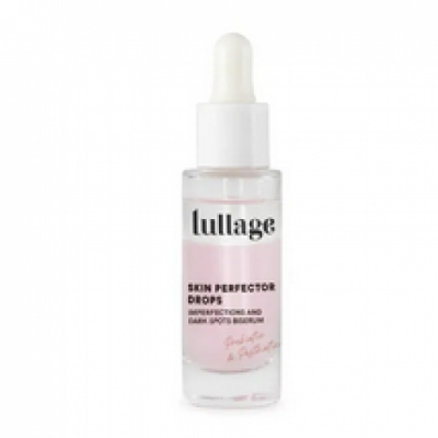 Lullage Lullage Skin Perfector Drops