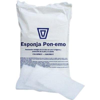 Vectem Esponja pon-emo colágeno