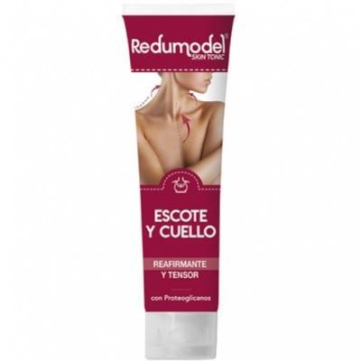 Redumodel Redumodel Escote Y Cuello Skin Tonic
