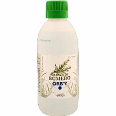 Noriega Alcohol De Romero