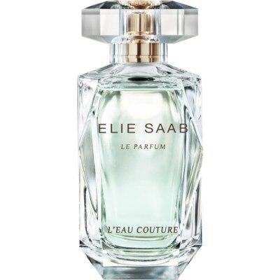 Elie Saab L' Eau Couture Eau de Toilette 50 ML