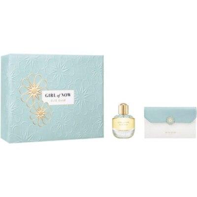 Elie Saab Girl Of Now Estuche Eau de Parfum