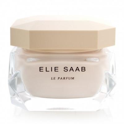 Elie Saab Elie saab body cream