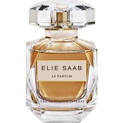 Elie Saab Elie Saab Le Parfum Intense Eau de Parfum