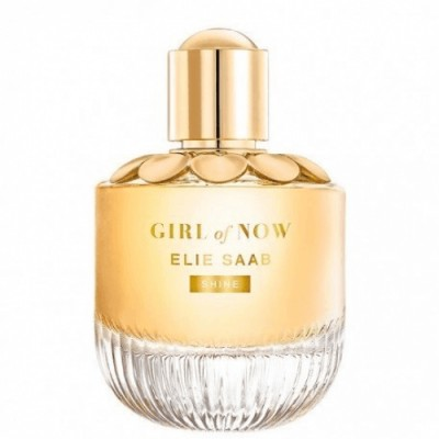 Elie Saab Elie Saab Girl of Now Shine Eau de Parfum
