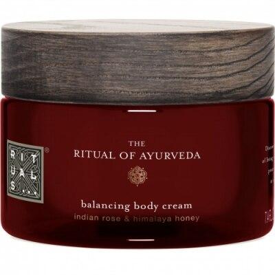Rituals RITUALS The Ritual of Ayurveda Body Cream - crema corporal