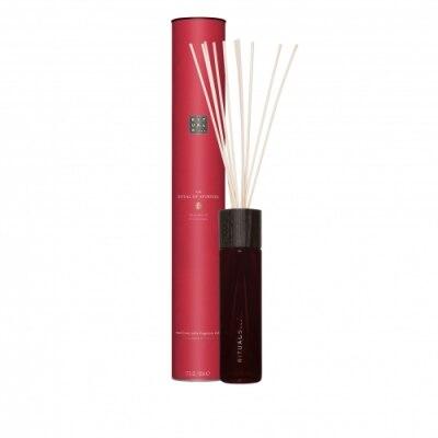 Rituals Rituals the Ritual of Ayurveda Fragrance Sticks
