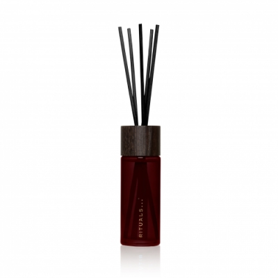 Rituals Rituals the Ritual of Ayurveda Mini Fragrance Sticks