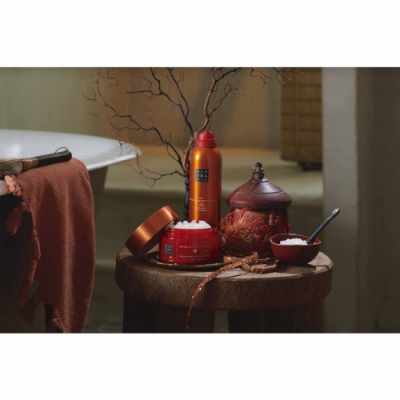 Rituals RITUALS The Ritual of Happy Buddha Body Scrub - exfoliante corporal