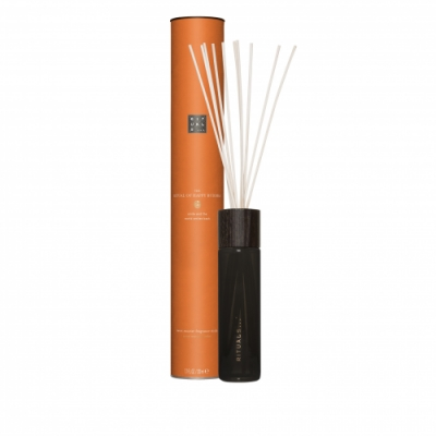 Rituals Rituals the Ritual of Happy Buddha Fragrance Sticks