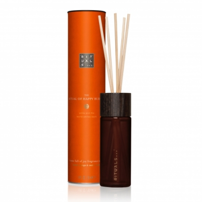 Rituals Rituals the Ritual of Happy Buddha Mini Fragrance Sticks