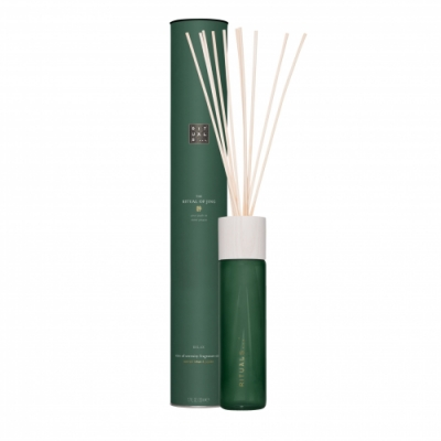Rituals Rituals the Ritual of Jing Fragrance Sticks