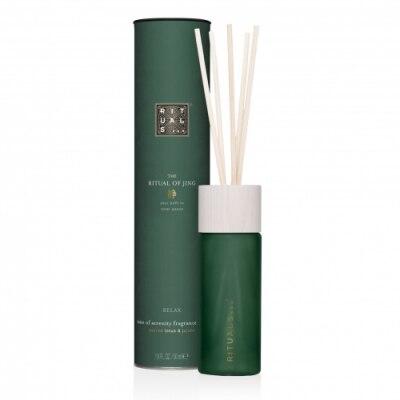 Rituals RITUALS The Ritual of Jing Mini Fragrance Sticks - minibarritas aromáticas