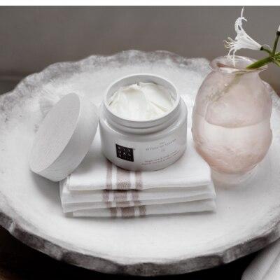Rituals RITUALS The Ritual of Sakura Body Cream - crema corporal