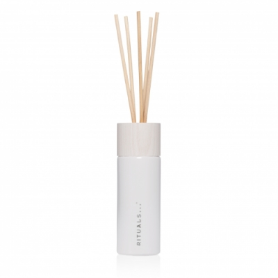 Rituals RITUALS The Ritual of Sakura Mini Fragrance Sticks - minibarritas