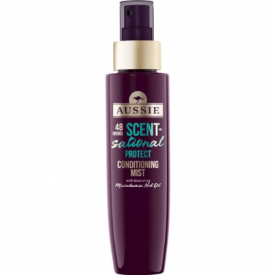 Aussie Aussie Scent-Sational Protege Spray Acondicionador