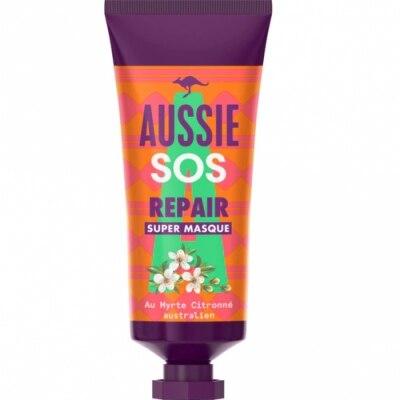 Aussie Aussie Ampolla Repair SOS
