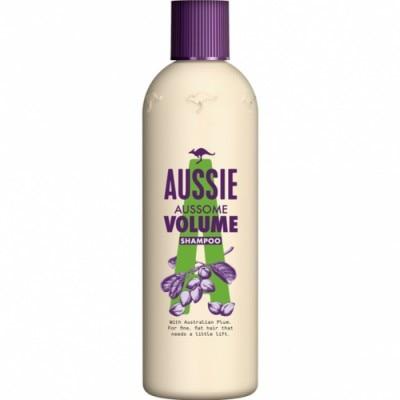 Aussie Aussie Aussome Volume Champú