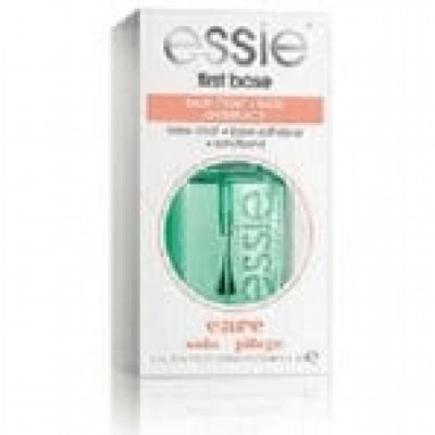 ESSIE Base Coat Etui First Base