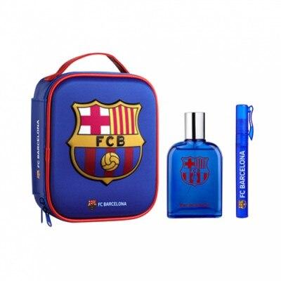 Fc Barcelona Estuche Fc Barcelona Pen