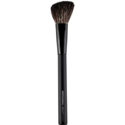 PROFESSIONAL & BEAUTY TOUCH Contour brush 111
