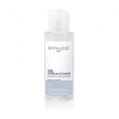 Byphasse Byphasse Gel de Manos Hidroalcohólico