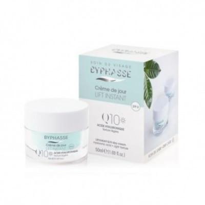 Byphasse Byphasse Lift Instant Q10 Crema de Día