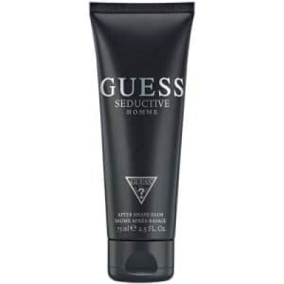 Guess After Shave 75 ML