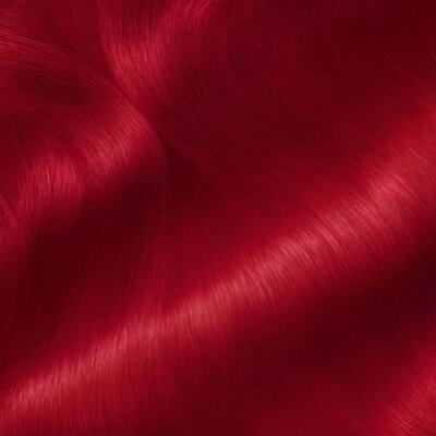 Olia Tinte Capilar 6.6 Rojo Intenso