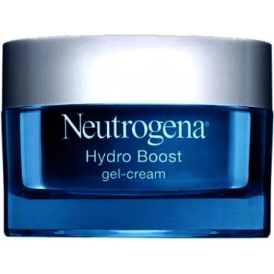 Neutrogena Neutrogena facial gel crema