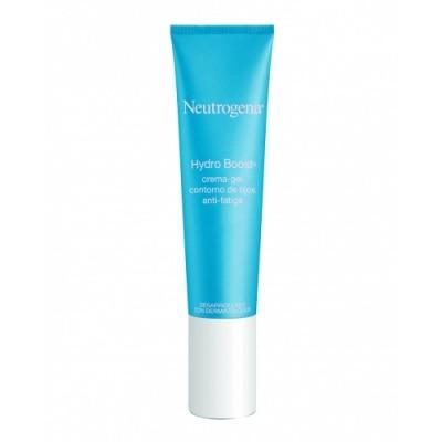 Neutrogena Neutrogena Hydro Boost Crema Gel Contorno de Ojos Antifatiga