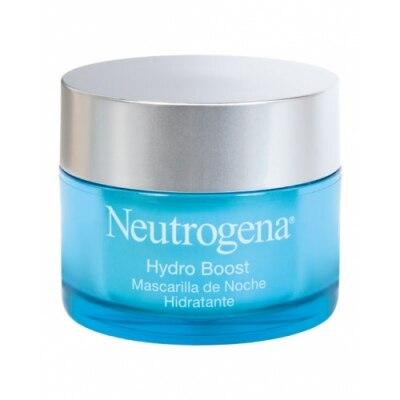 Neutrogena Neutrogena Hydro Boost Mascarilla de Noche Hidratante