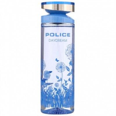 Police Police Daydream Eau De Toilette
