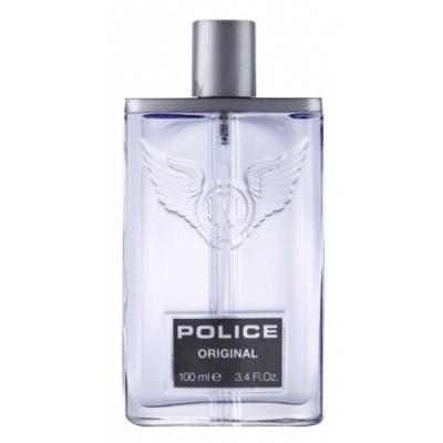 Police Police Original Eau de Toilette