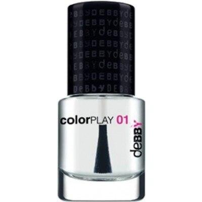 DEBBY Colorplay laca de uñas
