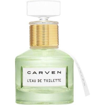 CARVEN Carven L´Eau de Toilette