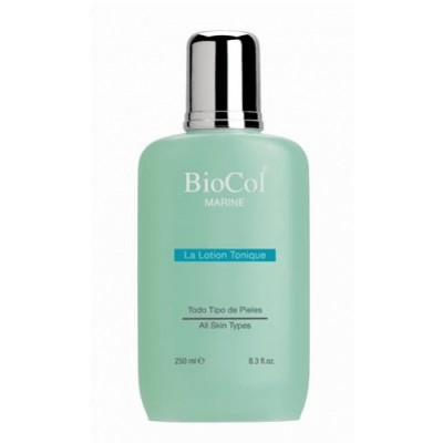 Biocol Biocol Marine Lotion Tonique
