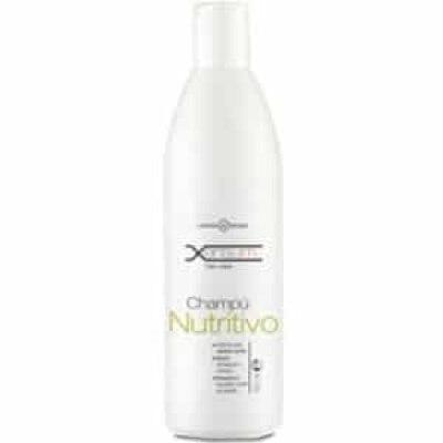 Xensium Xensium champu nutritivo