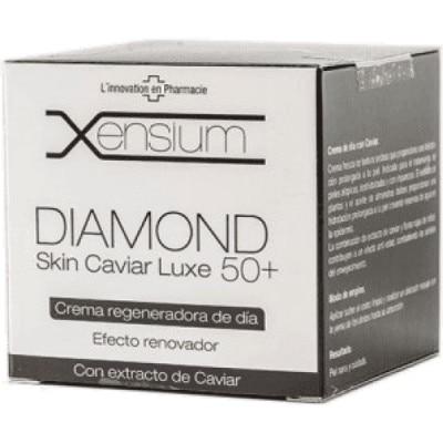 Xensium Xensium Diamond Dia Caviar