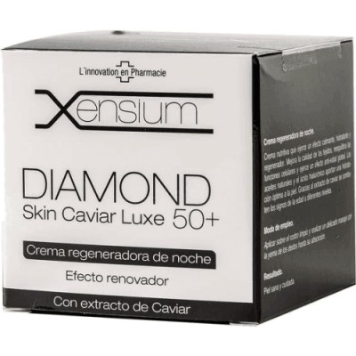 Xensium Xensium Diamond Noche Caviar
