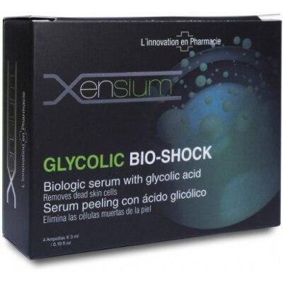 Xensium Xensium Bio Shock Glycolic