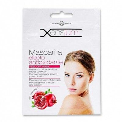 Xensium Xensium Mascarilla Antioxidante