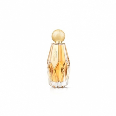 Jimmy Choo Jimmy Choo Amber Kiss Eau de Parfum