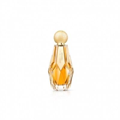 Jimmy Choo Jimmy Choo I Want Oud Eau de Parfum
