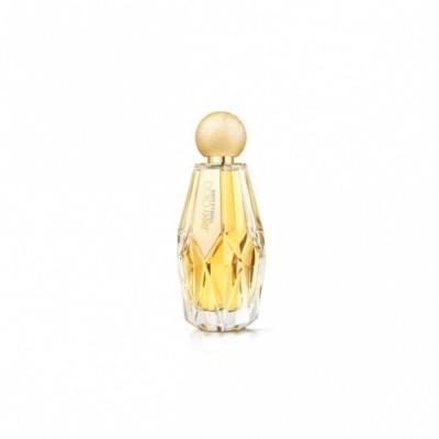 Jimmy Choo JImmy Choo Vanilla Love Eau de Parfum