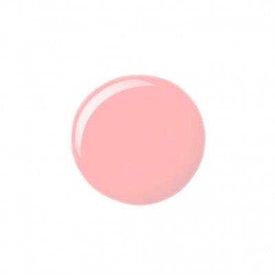 Jimmy Choo Seduction Sweet Pink. Esmalte de Uñas