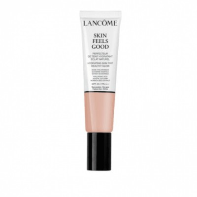 Lancome Lancôme Skin Feels Good Base De Maquillaje
