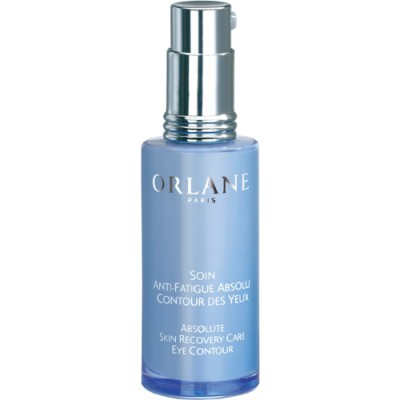 ORLANE Orlane Soin Anti Fatigue Absolue Contour Des Yeux